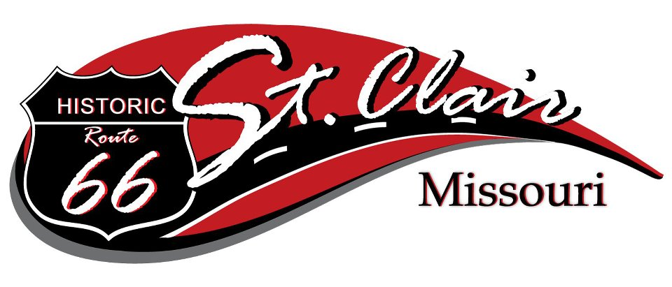 St. Clair Chamber.jpg