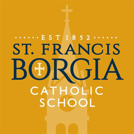 St. Francis Borgia Grade School.png