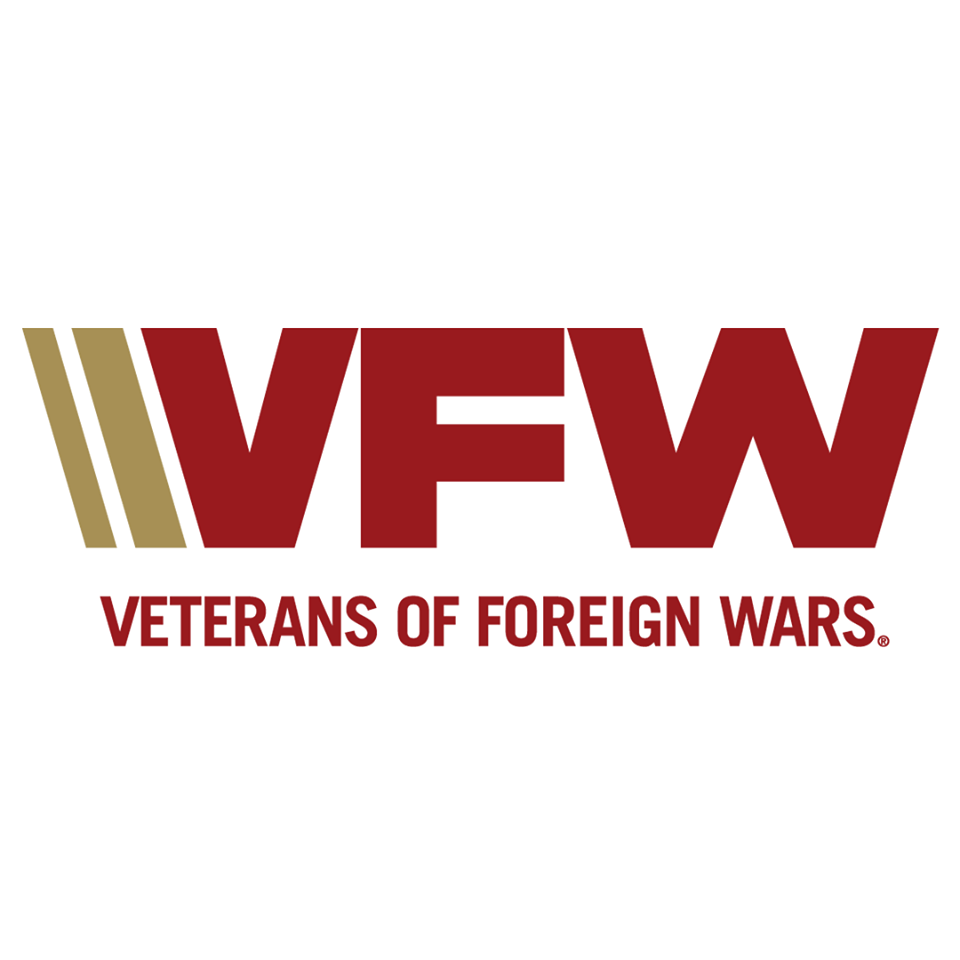 VFW.png