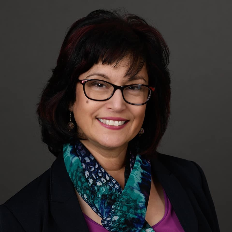 Dr. Myrna Havener