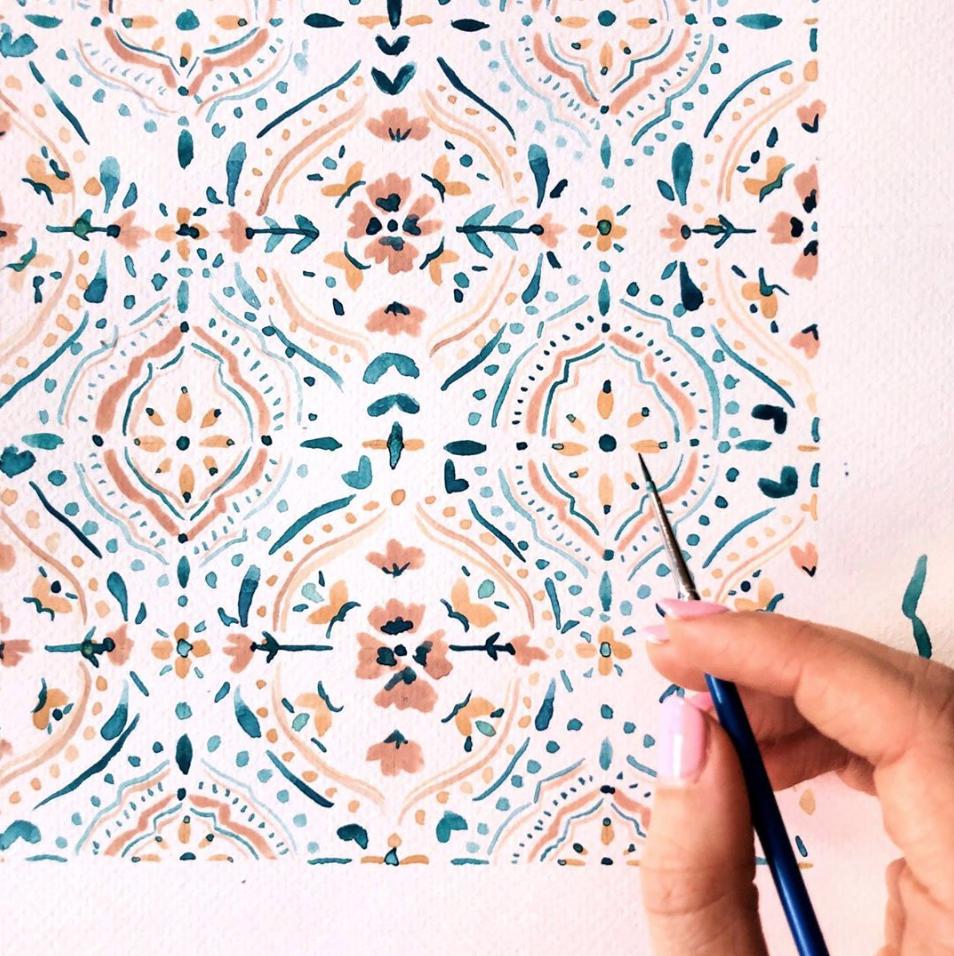 Moroccan Tiles.png