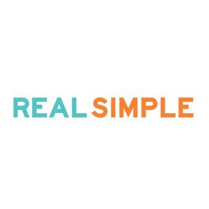 Real-Simple (1).jpg