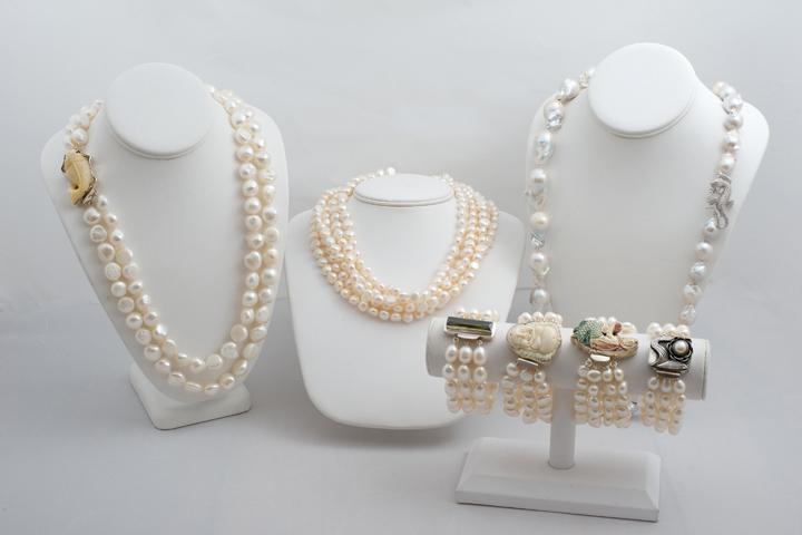 necklaces & bracelets.jpg