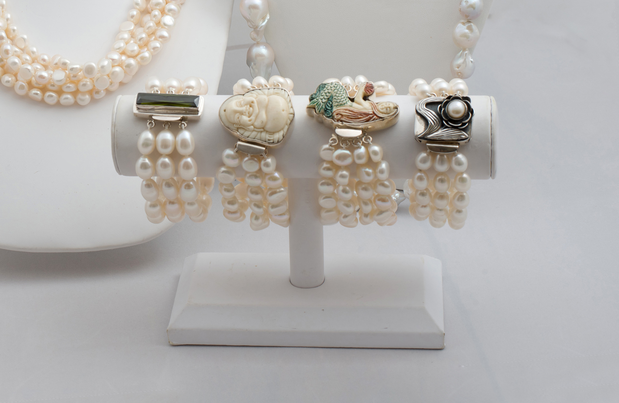 bracelet collection.jpg