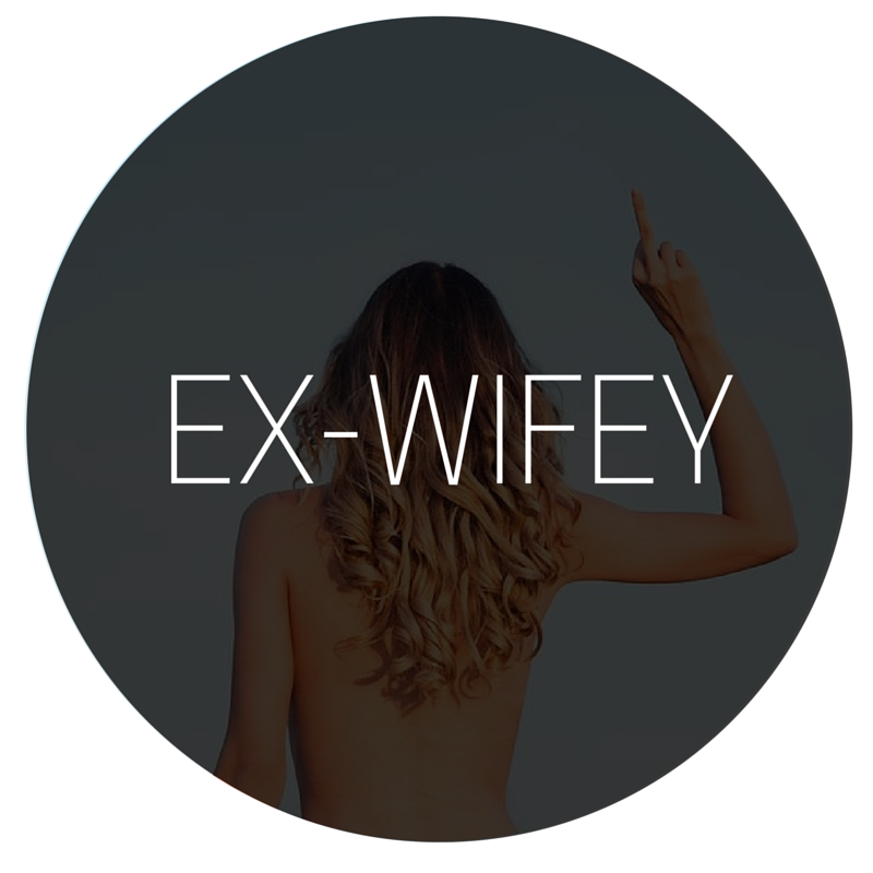read how this ex-wifey got lifted...