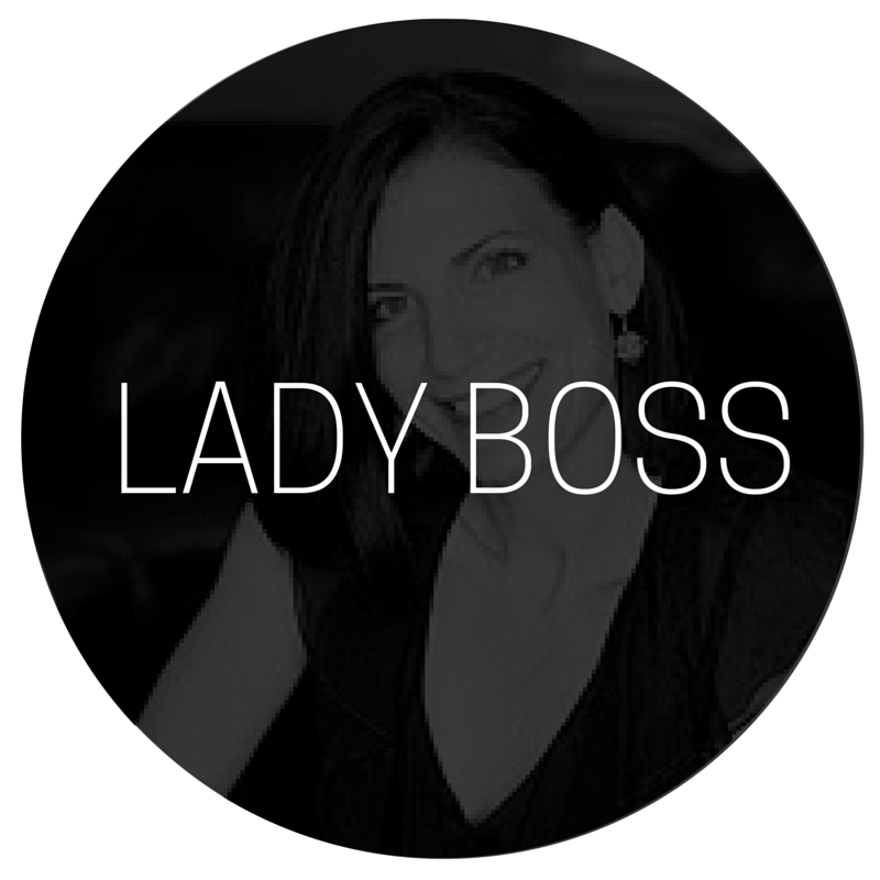 read how this lady boss got lifted...