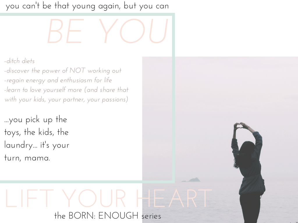 Born- Enough (5).png