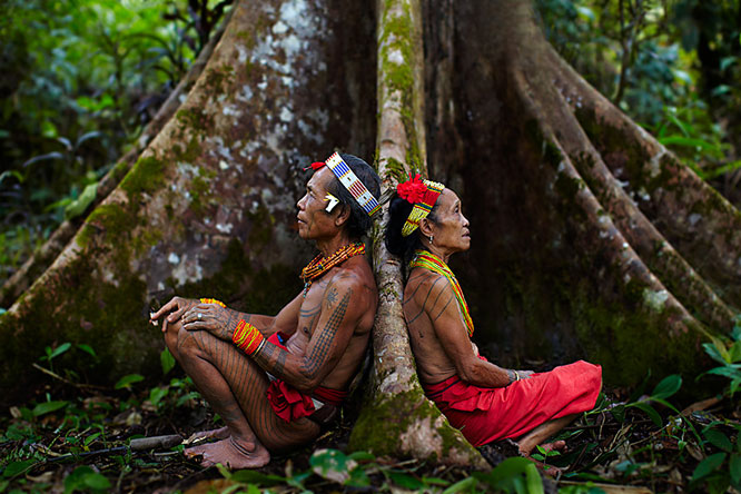 mentawai-shaman-people-tribe-hunting-jungle-siberut-indonesia.jpg