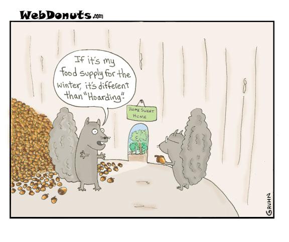 hoarding squirrels .jpg