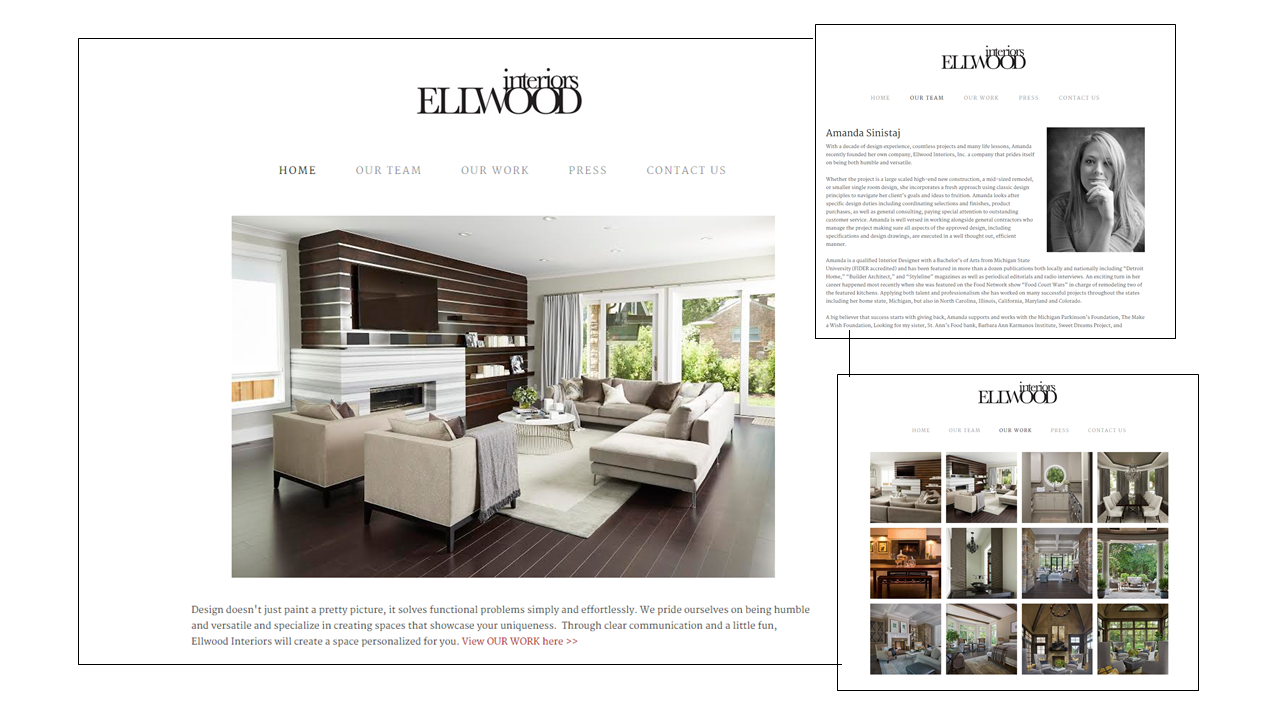 ellwood interiors.png