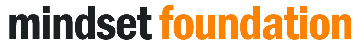 MSF Logo.png