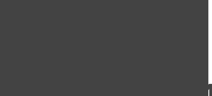 MarthaStewart_0.png