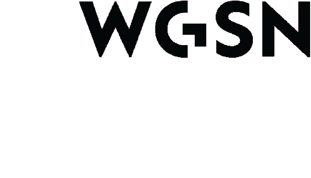 WGSN.png