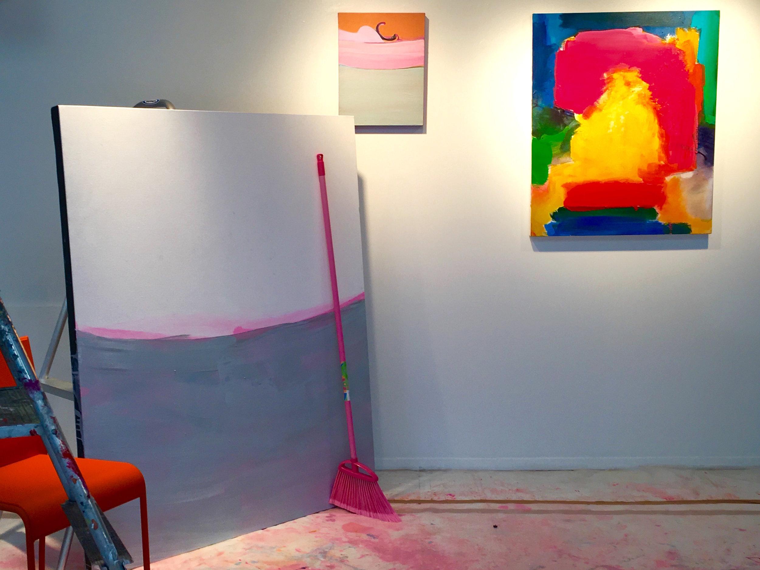 03. Studio View, 2016.jpg