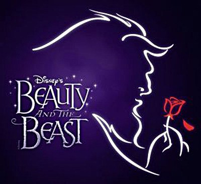 BeautyBeast.2004.jpg