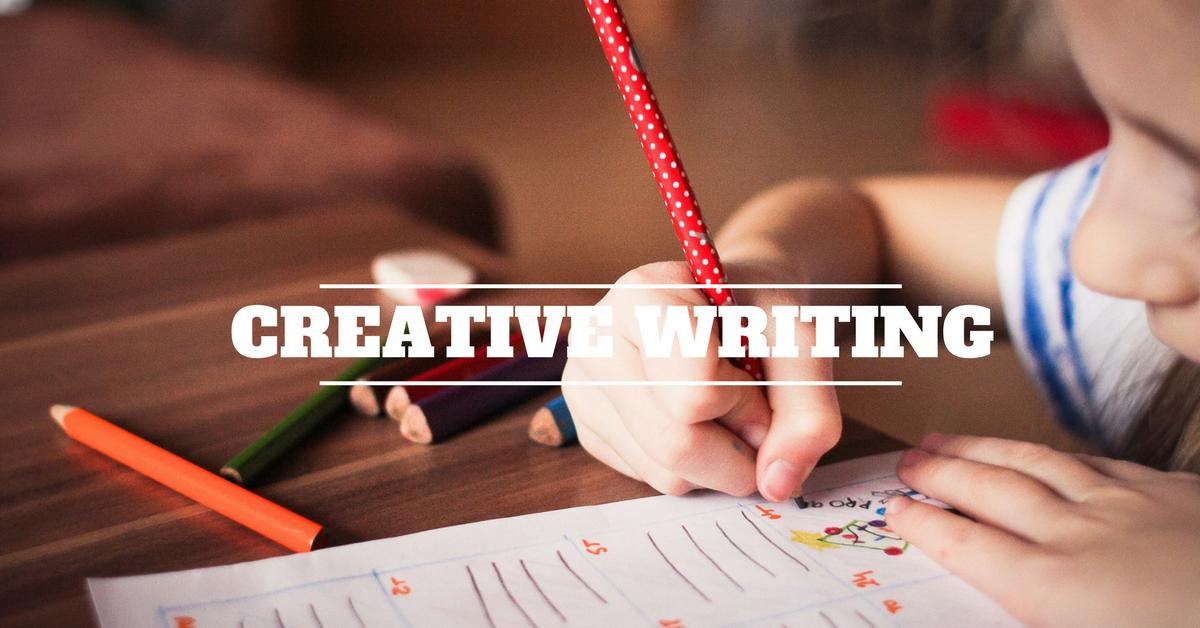 CreativeWritingCamp.png