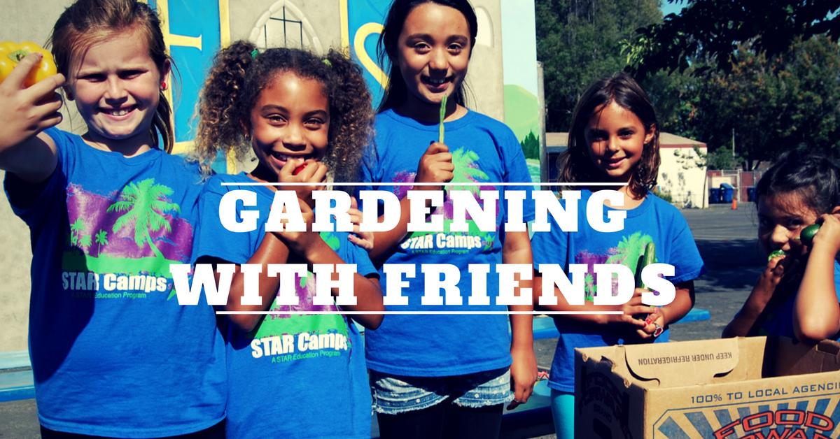 Gardening W.png