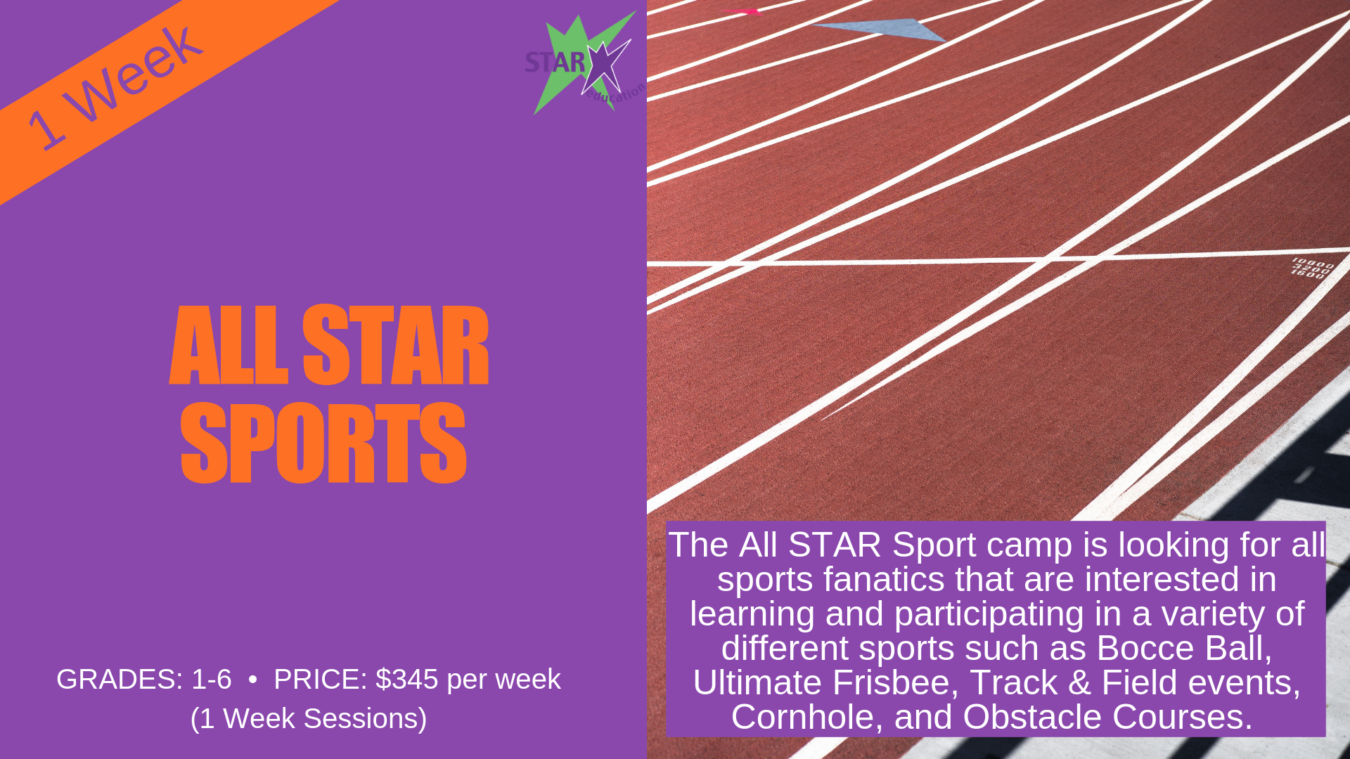 All STAR Sports (1).png