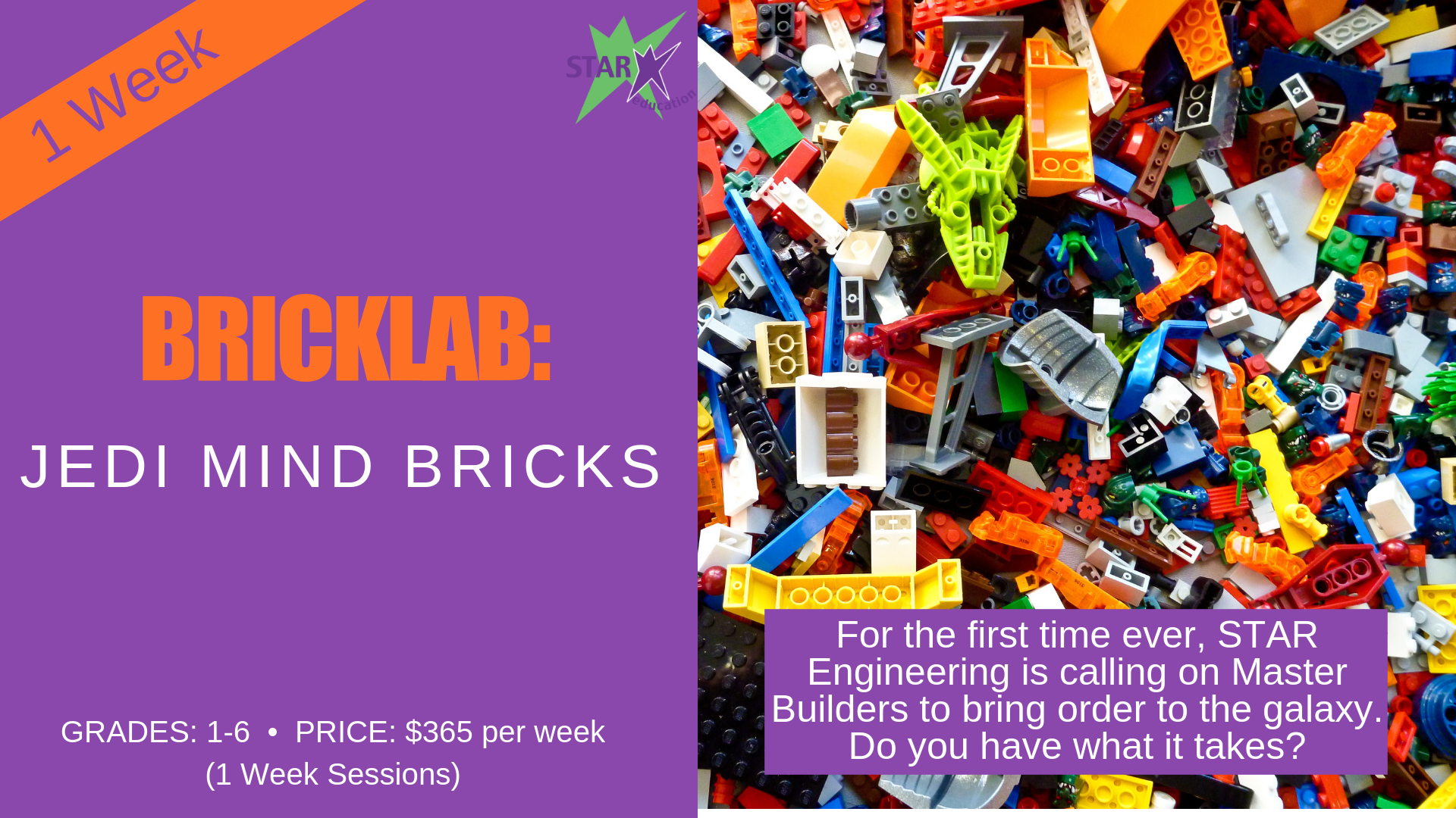 BrickLab_ Jedi Mind Bricks (1).png
