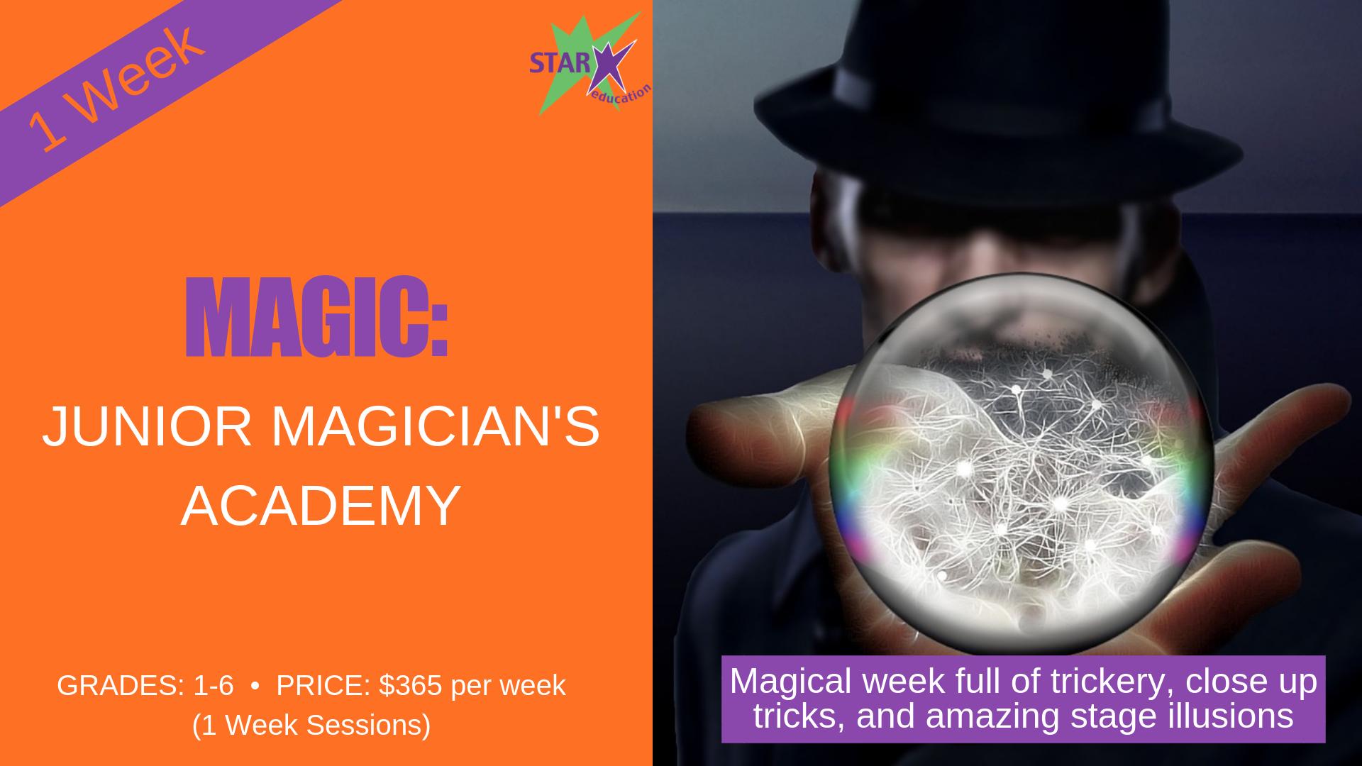 Magic_ Jr. magicians academy.png