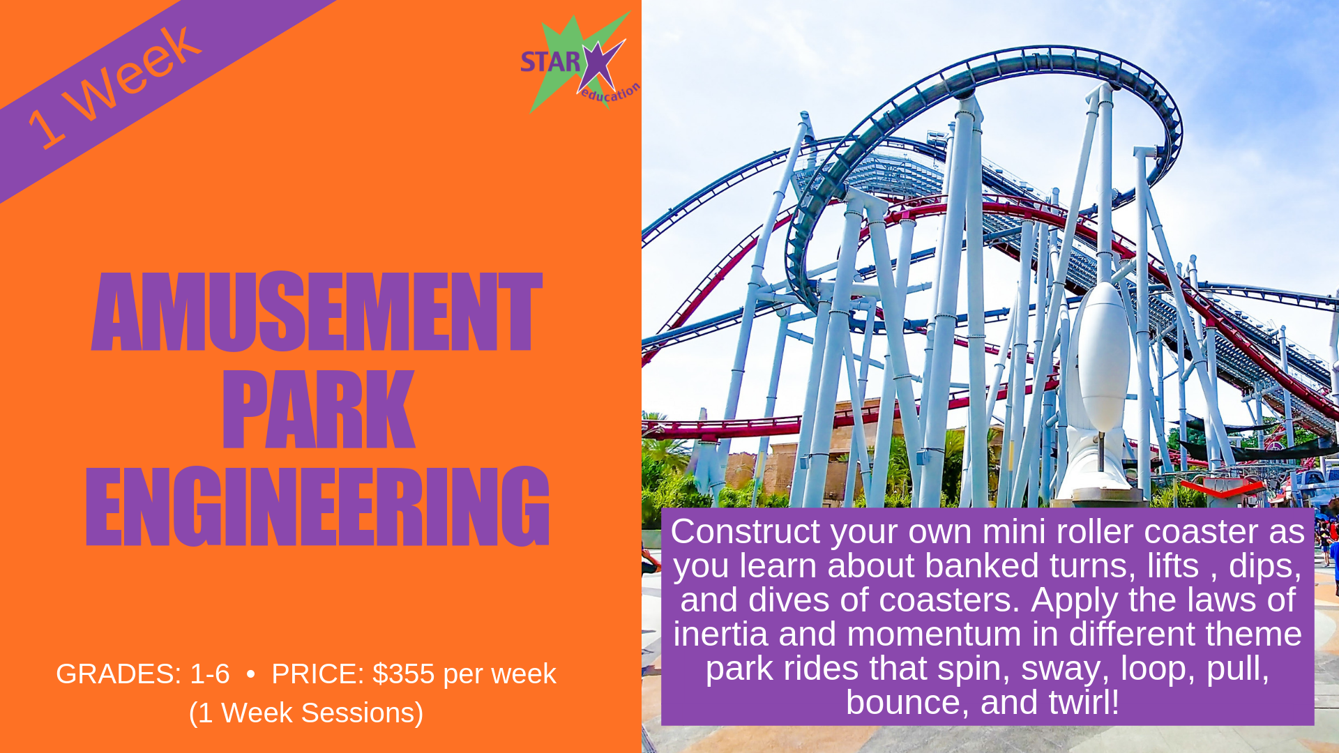 Amusement Park Engineering (2).png