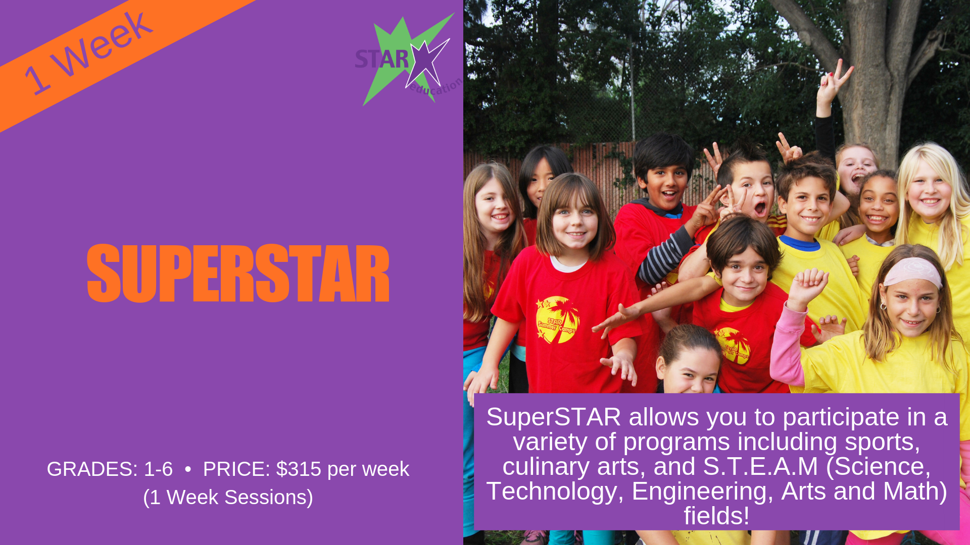 SuperStar (8).png