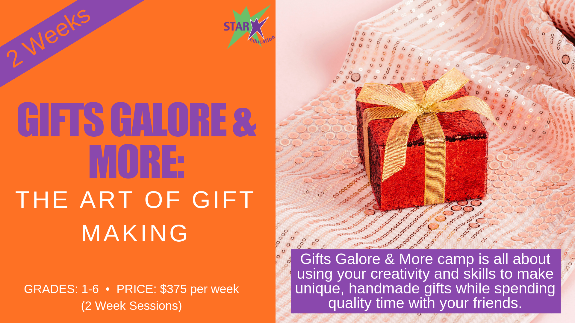 Gifts galore & more!! (2).png