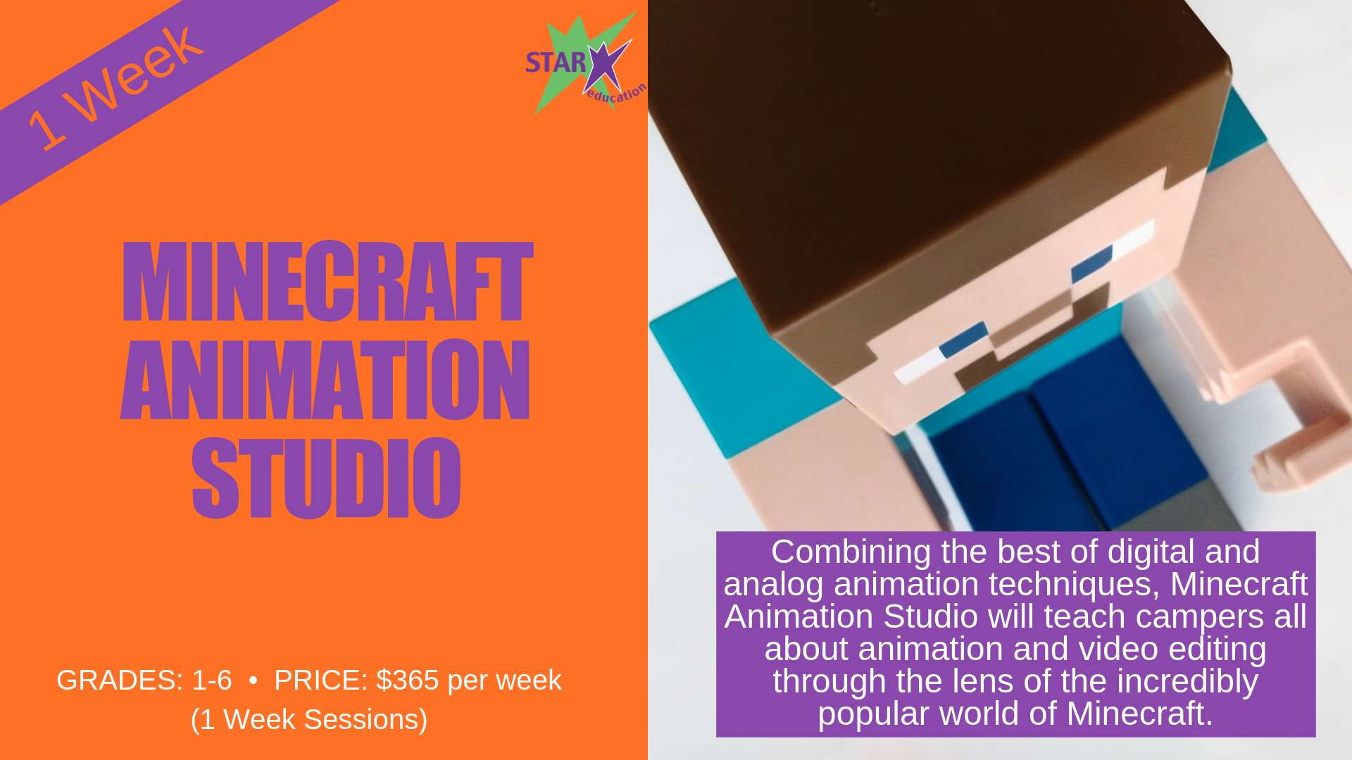 Minecraft Animation Studio (5).png