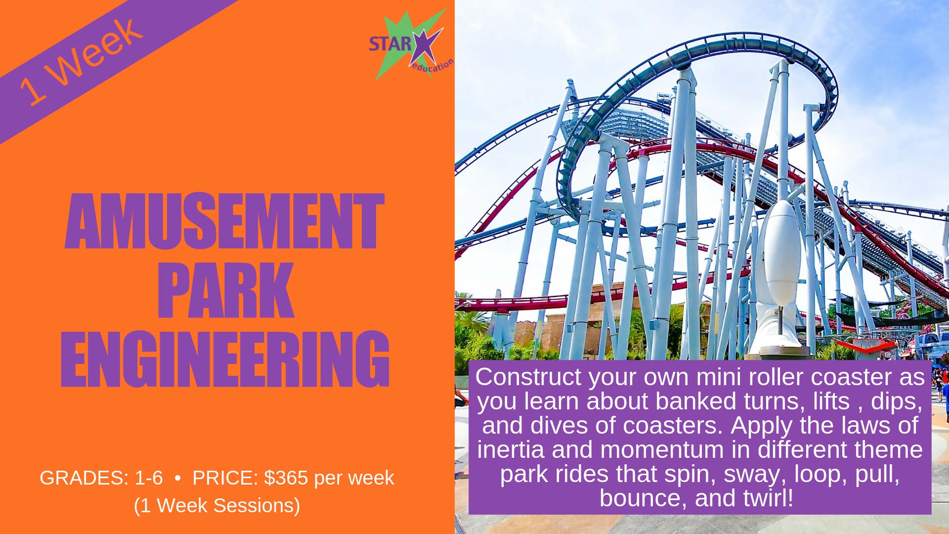 Amusement Park Engineering.jpg