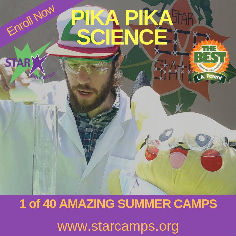 Pika Pika Science (4).png