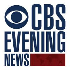 cbs evening news.jpeg