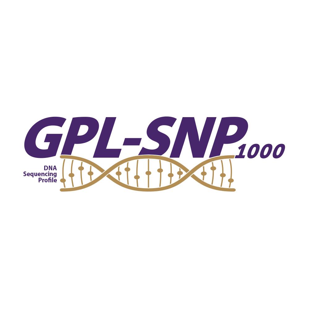 gplsnp.png