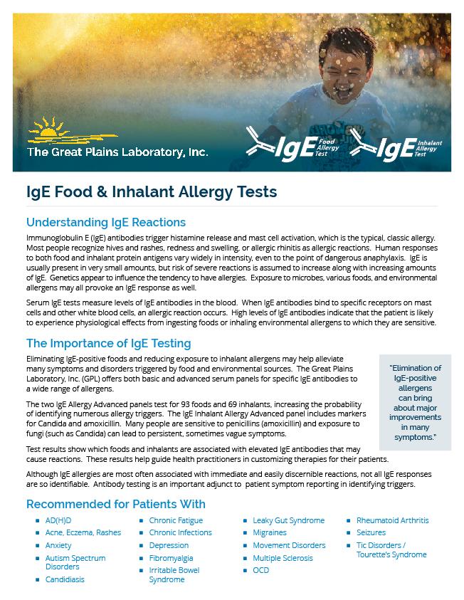 GPL_Test_IgE_brochure-image.PNG