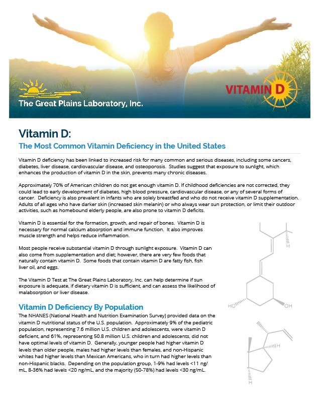 GPL_Test_Vitamin-D_brochure-image.PNG