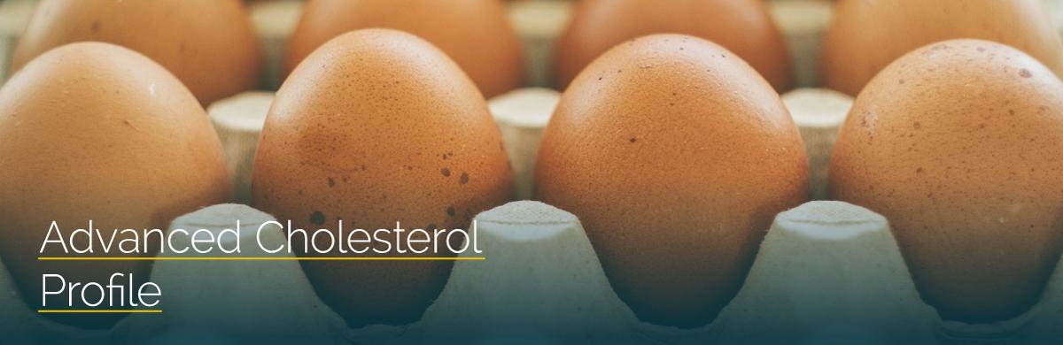GLP_Cholesterol_webpage-header.png