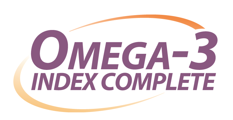 Omega-3 Index Complete Test — The Great Plains Laboratory, Inc