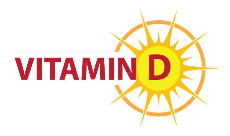 Vitamin D Test The Great Plains Laboratory Inc