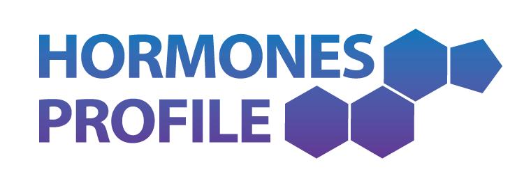 Hormones — The Great Plains Laboratory, Inc