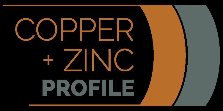 GPL_Copper-and-Zinc_full-color.png