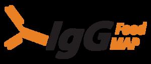 GPL_IgGFoodMap_full-color.png