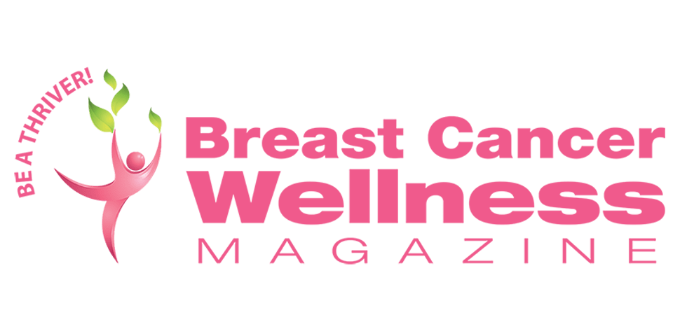 """A powerful and positive impact on your physical and emotional wellbeing"" - - Breast Cancer Wellness Magazine, May 2018"