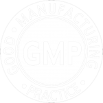 GMP Quality Natural Cure Labs