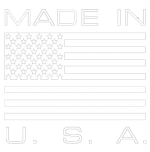 Made in USA Natural Cure Labs
