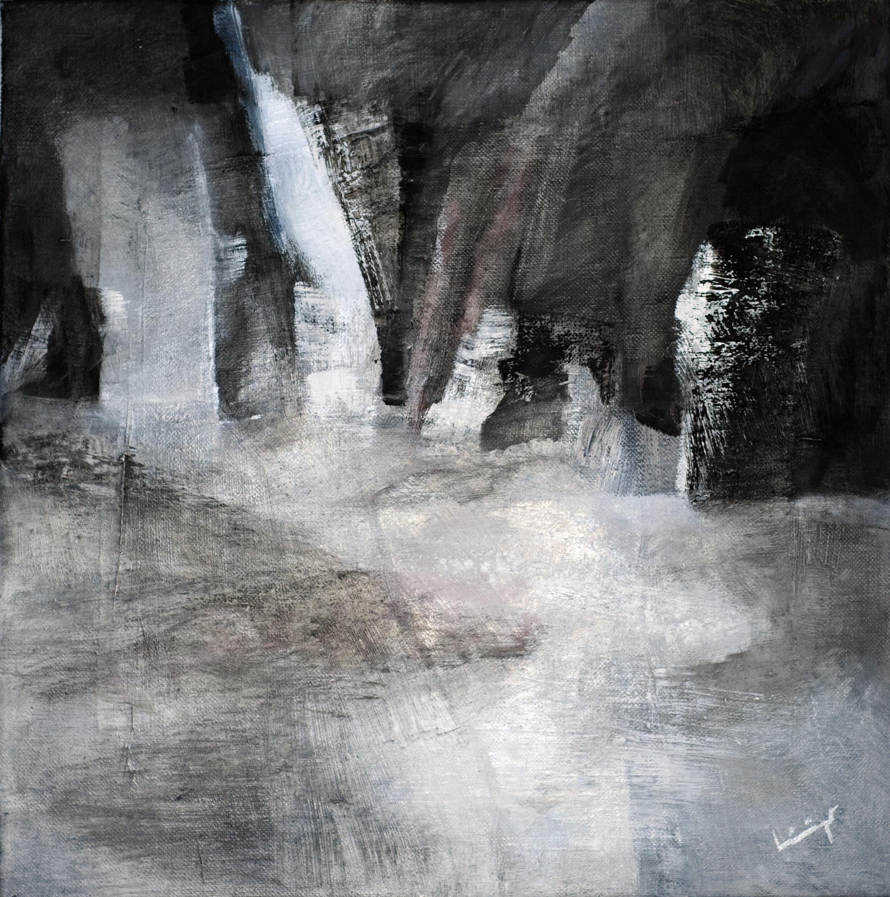 Nocturne op.9.jpg