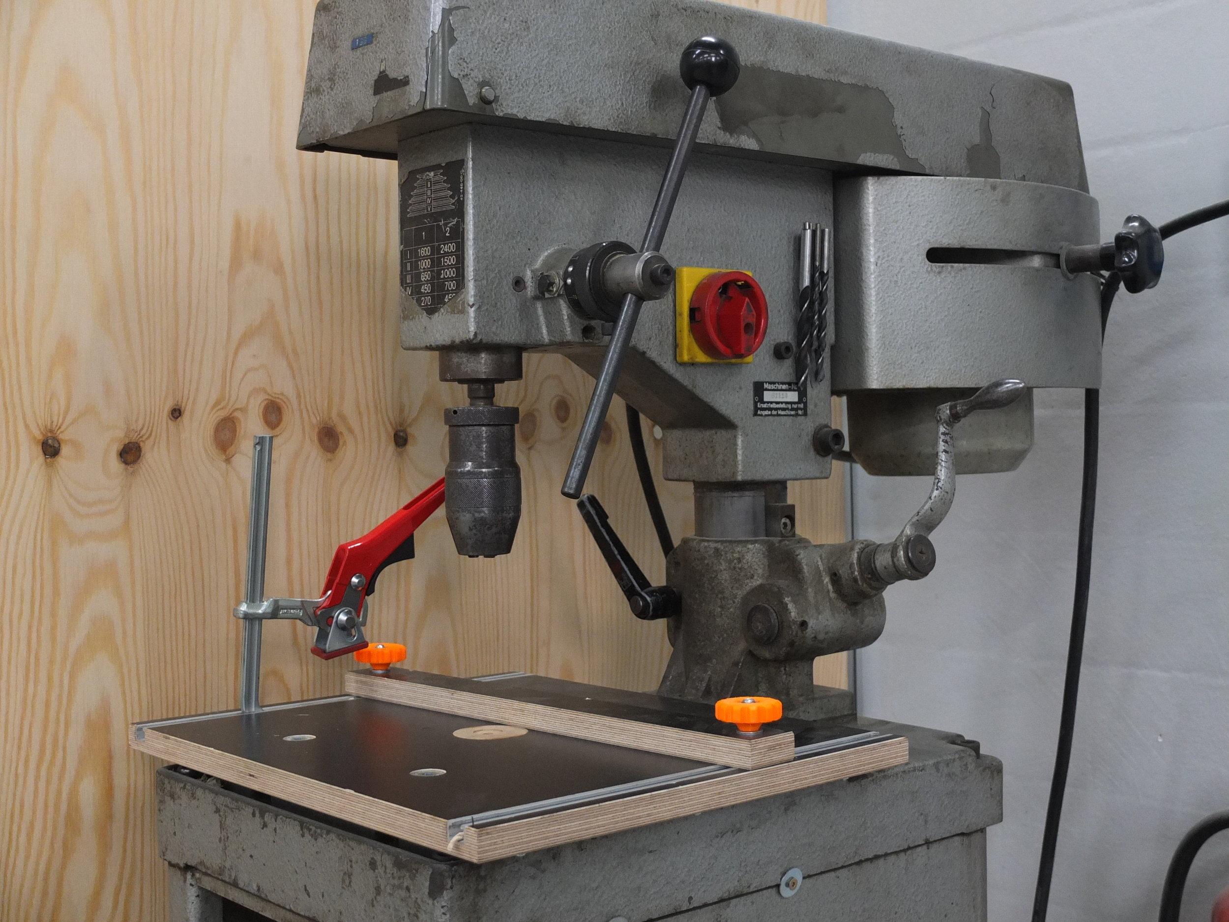 WoodBohrmaschine.JPG
