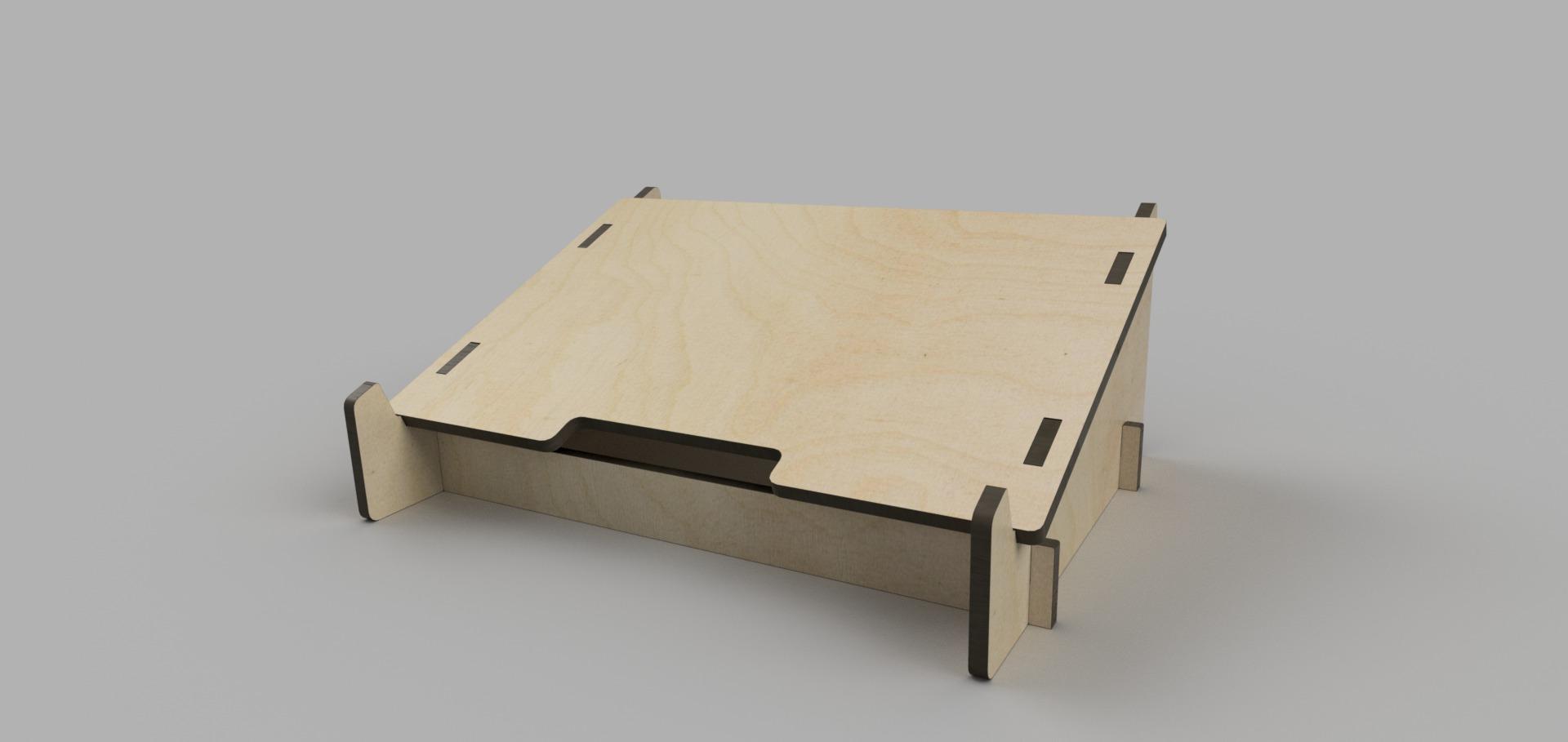 LasercutLaptopStand.jpg