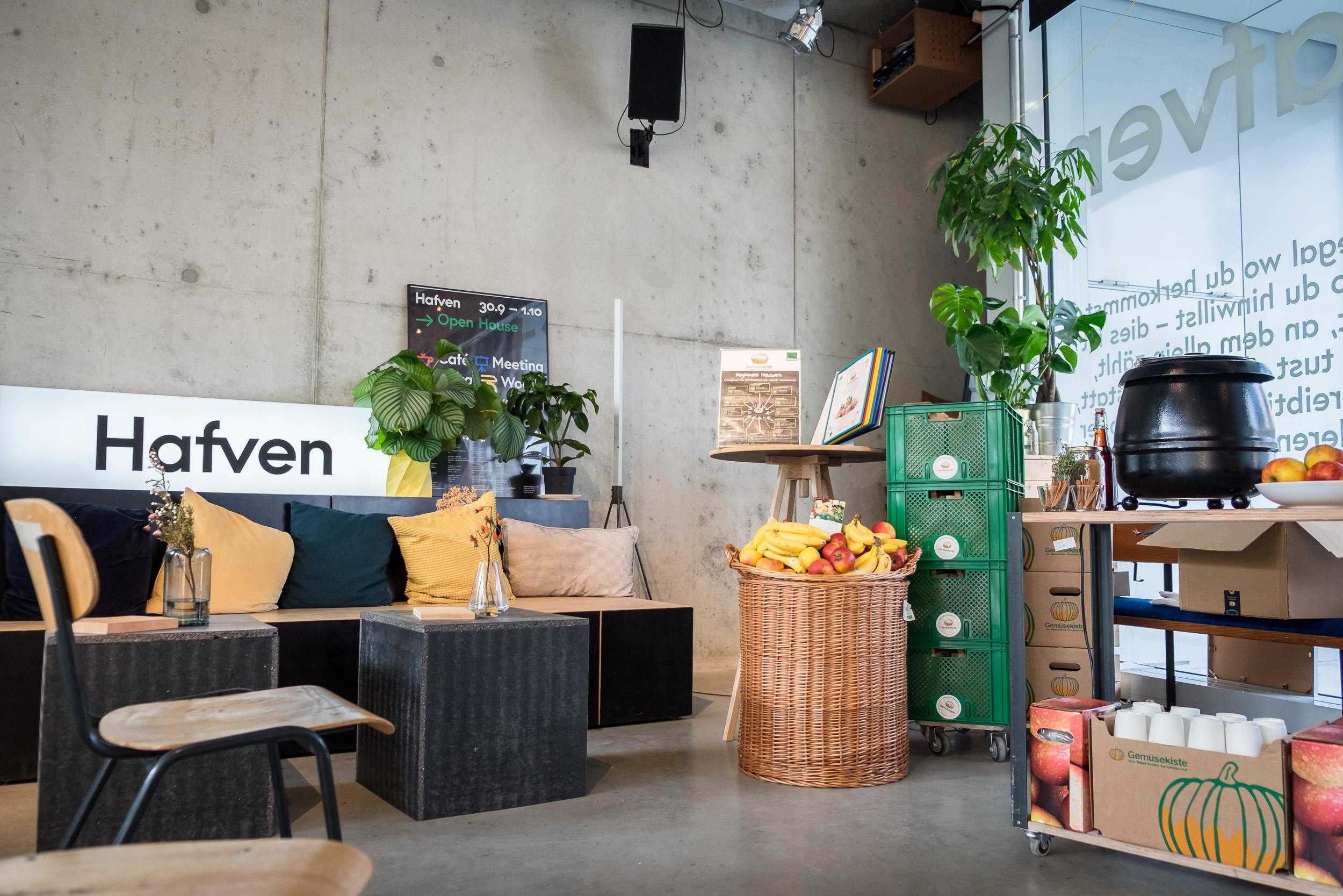 Hafven_OpenHouse_2017-15.jpg