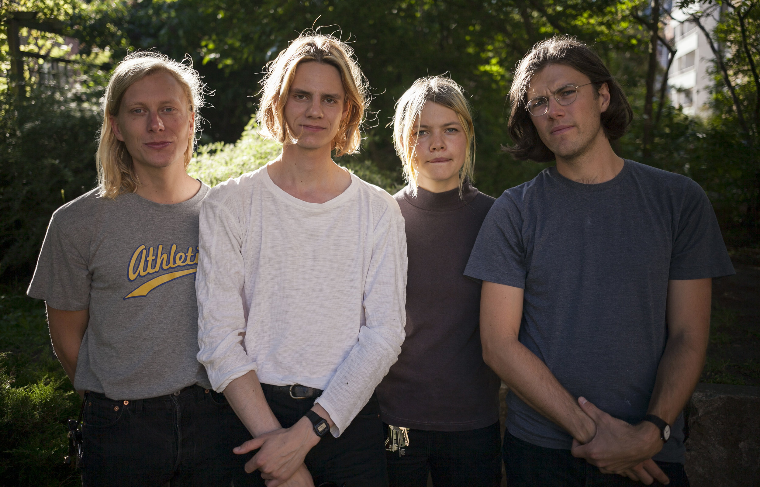 Foto:Ludvig Hedlund