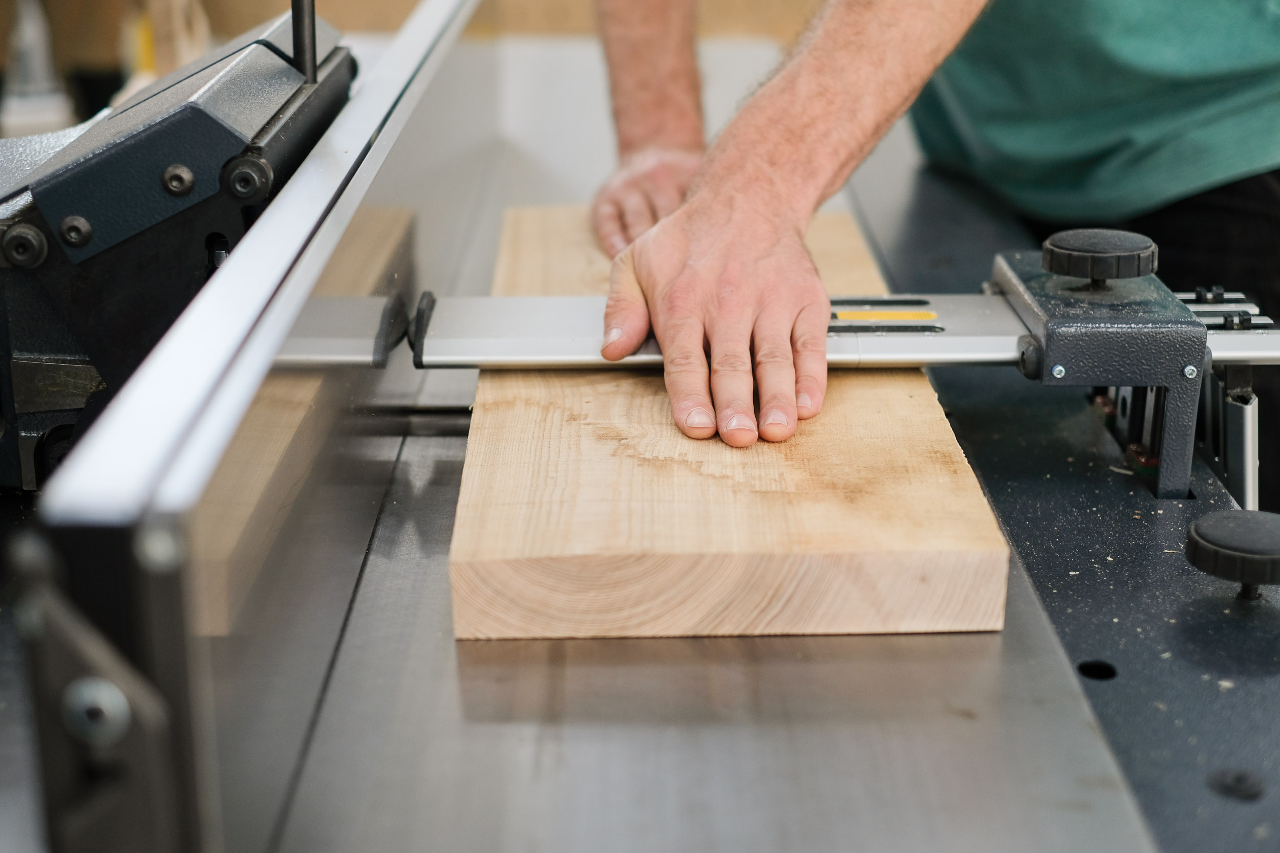 wood-2.jpeg