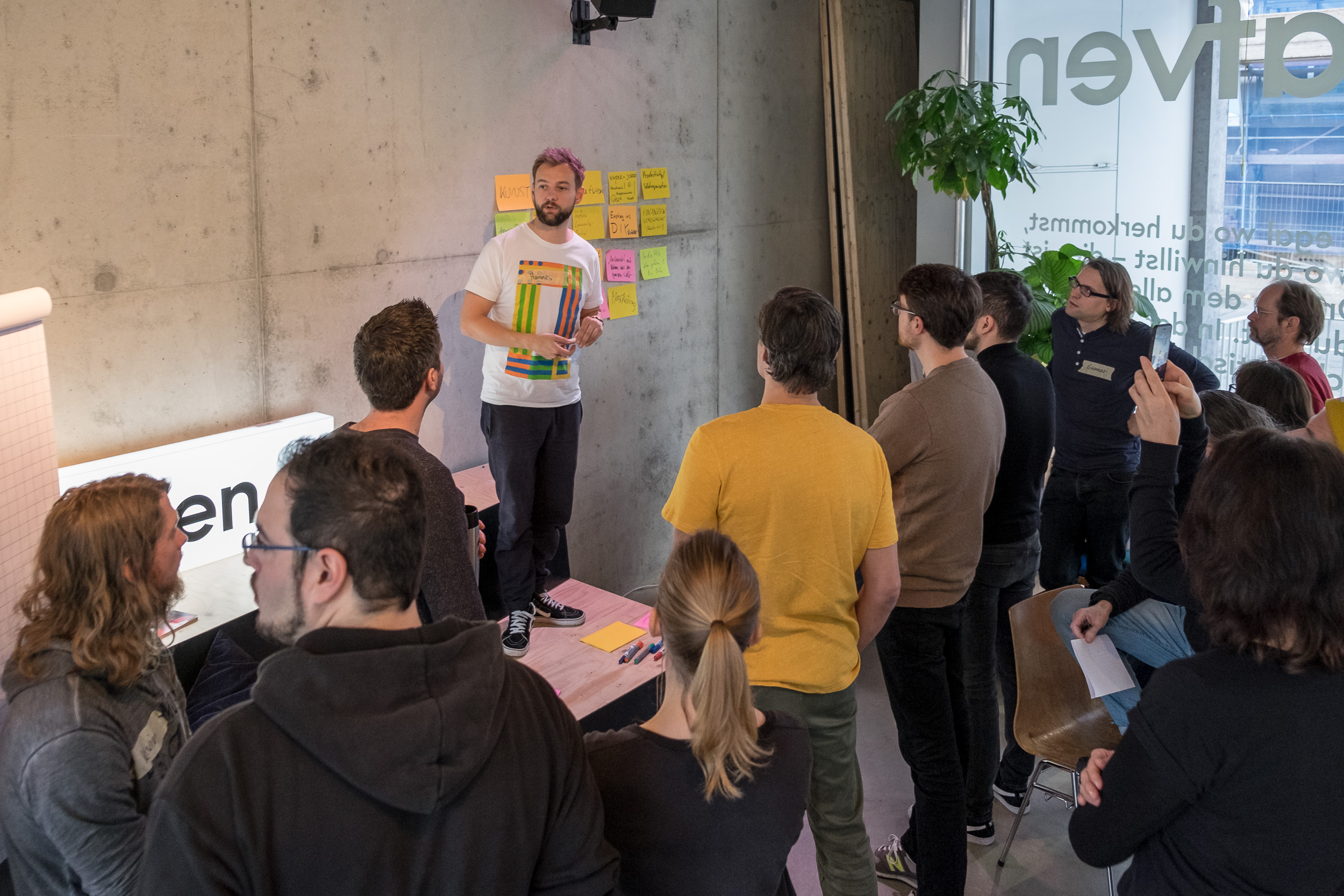 CommunityBarcamp2017_-4.jpg
